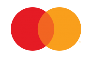 Mastercard Acquires RiskRecon to Enhance Cybersecurity Capabilities 3