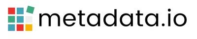 Metadata.io Secures Third Patent for Groundbreaking AI-Powered Marketing Operations Platform 10