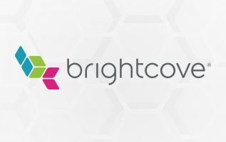 Monster Launches Mobile Video App Using Brightcove's Video Platform 4