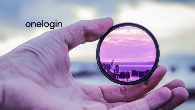Nearly Two in Five Irish Adults Have Not Updated Their Main Password in the Last 12 Months – OneLogin Research 1