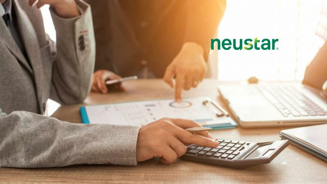 Neustar Adds Industry Experts to Marketing Solutions Business Unit 1