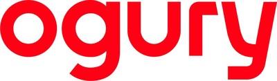 Ogury Raises $50 Million USD to Lead Adtech into The Era of Digital Integrity 1