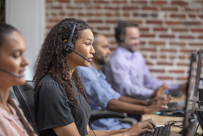 Poly Builds on its 50-year Heritage of Contact Center Solutions Designed to Enhance Customer Satisfaction 1