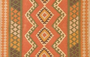 Rug Source Improve Customer Satisfaction With Their Improved Prices 4