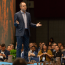 Salesforce Names Bret Taylor President & Chief Operating Officer 8