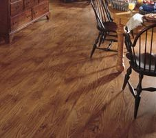 Shoppers Find Dependable Hardwood Flooring Products and Expertise at Stroudsburg Retailer 5