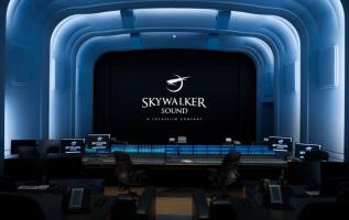 Skywalker Sound and Cinnafilm Create Next-Generation Audio Toolset 5
