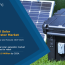 Solar PV Generators Market 2019 Global Trends, Market Share, Industry Size, Growth, Opportunities and Forecast to 2024 8