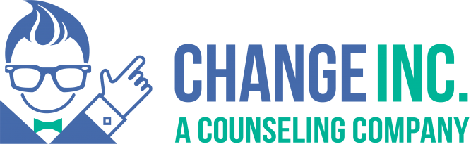 St Louis MO Counseling Releases Updated Website 1