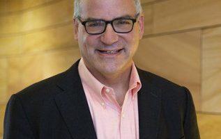 Steven Gross Named Chief Marketing Officer for University of Phoenix 2