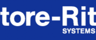 Store-Rite Systems Inc. Launches a New Pallet Racking and Shelving Website 3