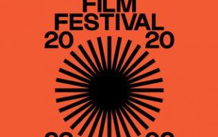 SundanceFestival.net – A Candid Guide for the Utah Film Festival 3