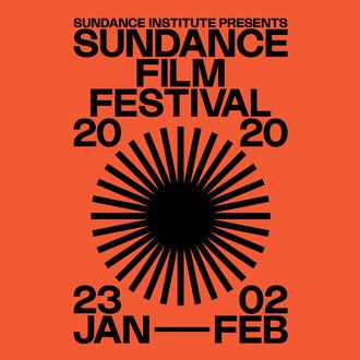 SundanceFestival.net – A Candid Guide for the Utah Film Festival 15
