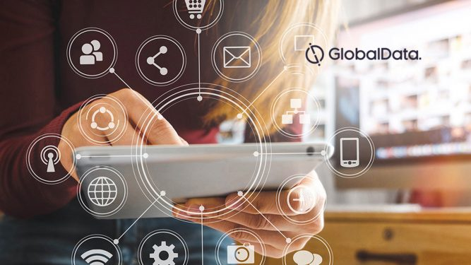 Technology Industry Deals in Q3 2019 Total $108.39 Billion Globally 1