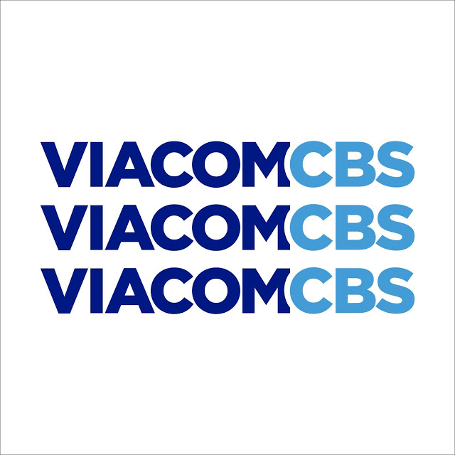 ViacomCBS Announces Completion of the Merger of CBS and Viacom 6