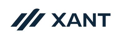XANT Announces NEXT 2020 3