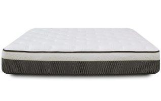 Zen Mattress Offers a 120-Night Sleep Trial on Bed-in-a-Box Mattresses 4