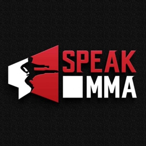 Answering all the questions related to MMA, Speak MMA is the ultimate blog for the MMA fans worldwide 1