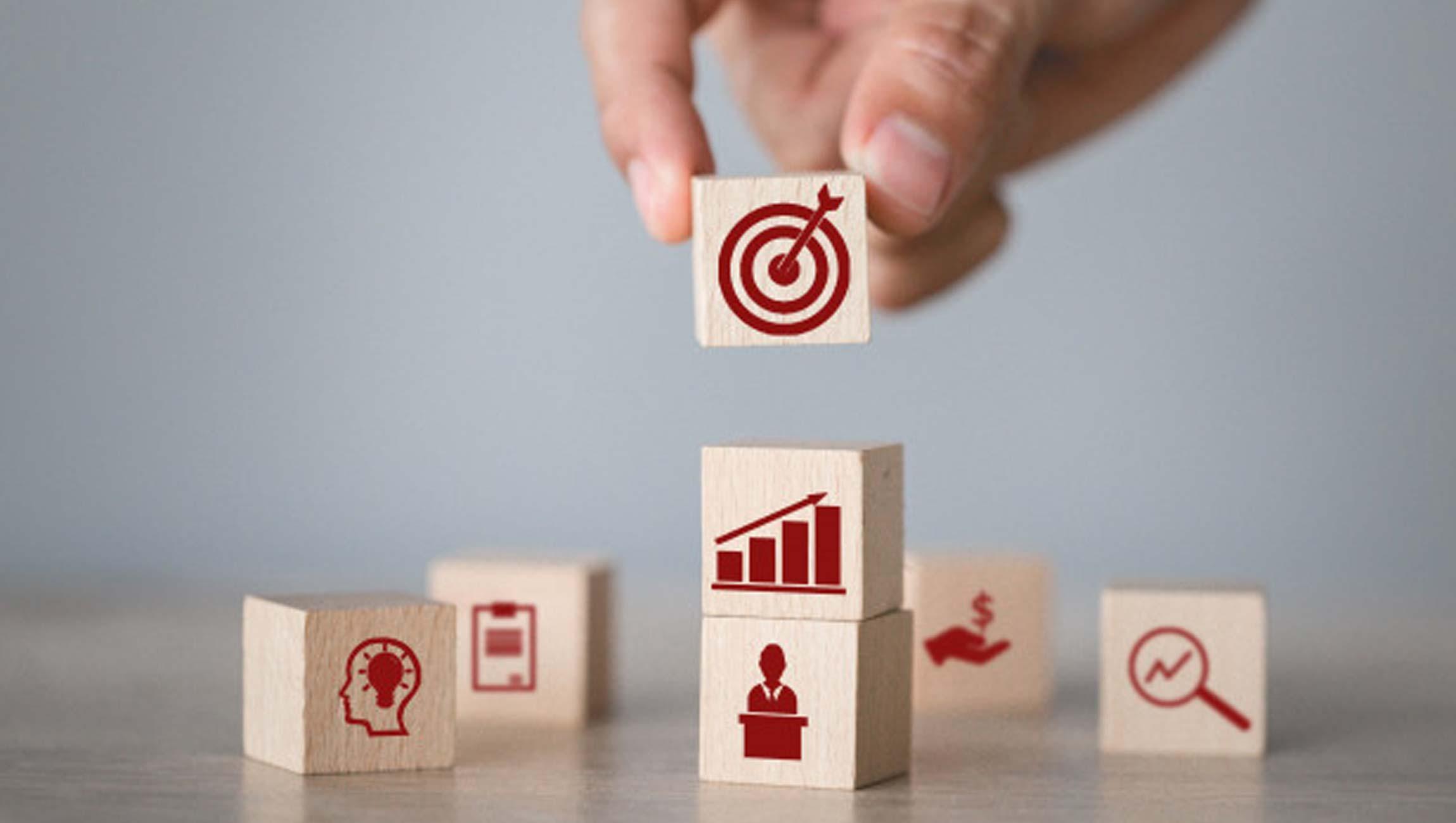 Mavrck Announces Strategic Partnership With Awin Group to Power Influencer Marketing Success 1
