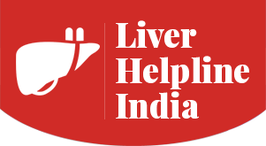 Liver Helpline India Offers Reliable Source for Liver Cancer Treatment in India 1