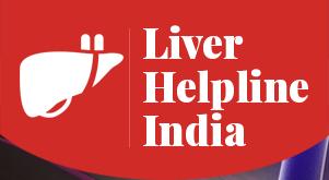 Liver Helpline India Offer Detailed Information about Liver Transplantation 1