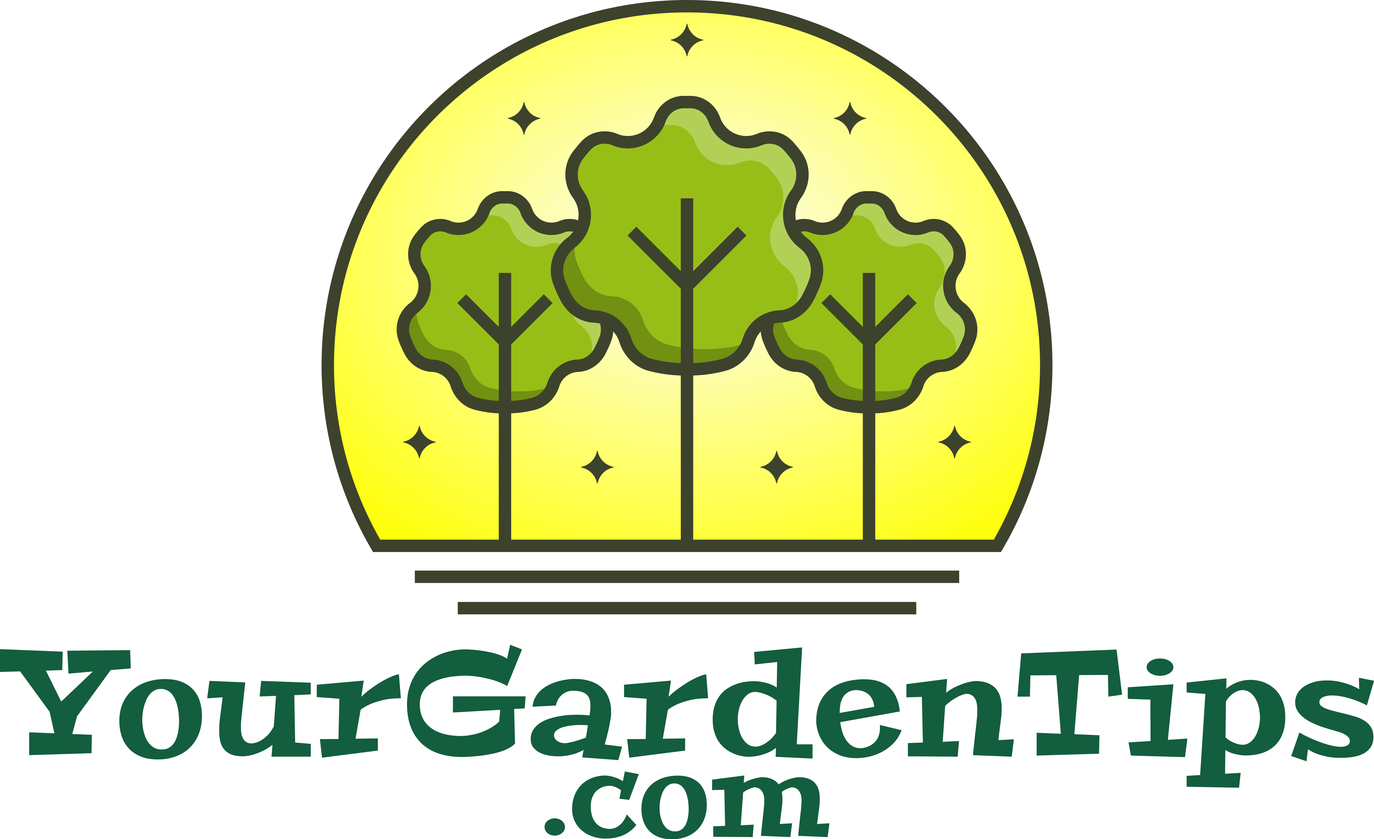 YourGardenTips Offers Readers Practical Tips On Achieving the Perfect Garden 1
