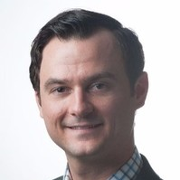 Brandon McPeak Helps Business Owners Market Like a Pro with AnalyticsAscent 1