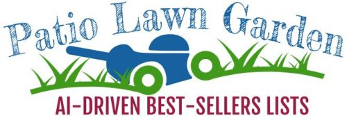 Selection of Lawn&Garden Products Is Easier Now – One Stop Solution For The Gardener 1