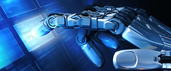 Machine Vision 2020 Global Market – Share, Segmentation, Applications, Technology and Forecast to 2026 1