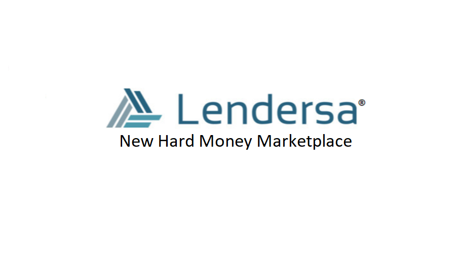 Lendersa Offers Hard Money Loans In Los Angeles County, And California For All Types Of Real Estate Investors And Anyone Seeking A Loan Using Real Estate As Collateral 1