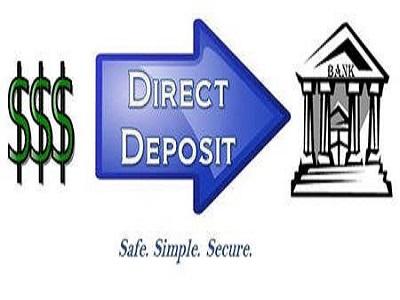 Direct Deposit Payroll Software Market Is Booming Worldwide :Zenefits, Rippling, Kronos Workforce Ready, BirdDogHR Talent Management Suite 1