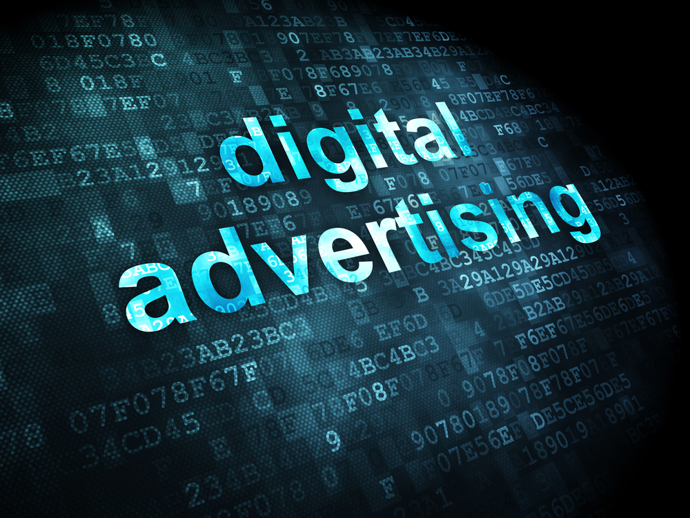 Digital advertising is a threat to ad agencies in Pakistan 1