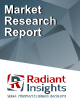 Spinal Trauma Devices Market Size, Share, Trend, Competitive Landscape and Growth Strategies 2019-2023 | Radiant Insights, Inc. 1