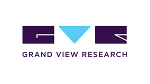 Enhanced Water Market Size Growth $11.3 Billion By 2027 | Consumers Are Focusing on Purchasing Hydration Beverages To The Associated Health Benefits Such As Digestion: Grand View Research, Inc. 1