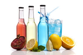 Ready-To-Drink Cocktails Market to See Growth by 2026 | Miami Cocktail, Belvedere, Rio's Wine & Liquors Co 1