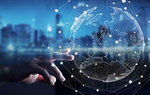 Network Function Virtualization (NFV) Market May See a Big Move | Opera Software, Connectem, Huawei technologies, Oracle 1