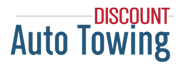 Discount Auto Towing Offers Faster Technology-Driven Roadside Assistance in Minneapolis And St Paul 1