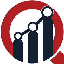 Cash Flow Market Size, Analysis, Top Players, Target Audience and Forecast to 2026 | Covid-19 Analysis 1
