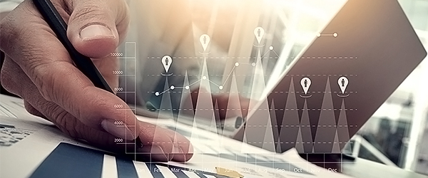 Non-life Insurance Market 2021 Global Share, Trend, Segmentation, Analysis and Forecast to 2026 1