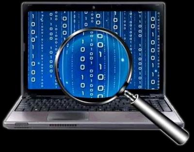 Digital forensics software Market Boosting the Growth Worldwide: CISCO, Digital Detective, Oxygen Forensics 1