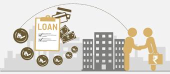 Loan Market Outlook 2021: Big Things are Happening   ICICI, Kotak Mahindra Bank, Manappuram Finance 1