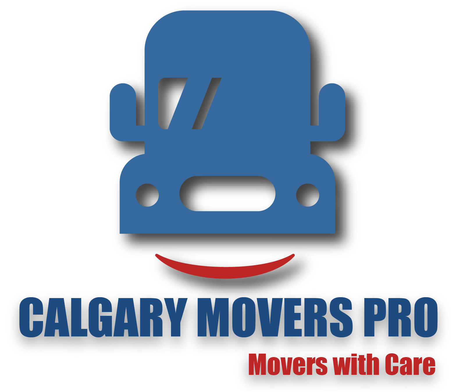 Calgary Movers Regarded As One Of The Top Rated Moving Companies In The Whole Of Calgary By Its Numerous Clients 1