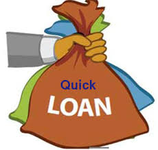 Quick Loans Market is Booming with Strong Growth Prospects | BNP Paribas, Santander, HSBC , Bajaj Finance 1