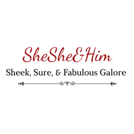 SheShe&Him Now Offering Free Products, Only Charging Shipping – Offer Available for Members Only 1