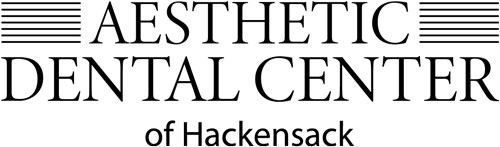 The Hackensack Dentist at Aesthetic Dental Center of Hackensack Offers Comfortable Dentistry Without Compromise 1