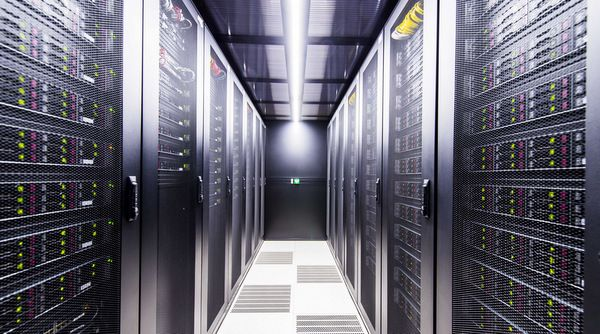 Data Center Automation Software Market to Eyewitness Massive Growth by 2025: Hewlett-Packard, IBM, Oracle 1