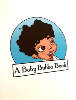 "Arianna Earle Celebrates The Launch of Her Brand ""A BABY BUBBA BOOK"" With A Book Release 1"