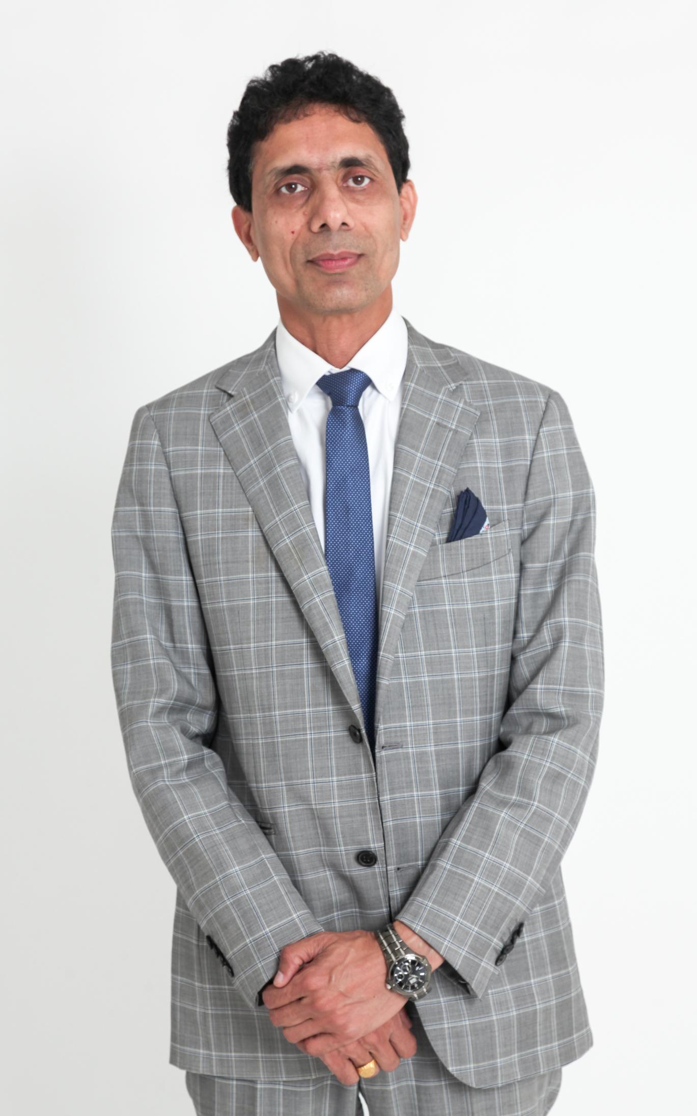 Bernard Malik Set to Launch Tv Asia Australia Channel in Brisbane Australia 1