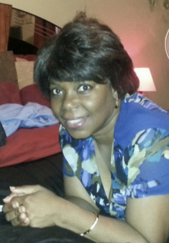 Donna Riley Helping Businesses and Entrepreneurs Grow By Becoming Their Accountability Partner 1