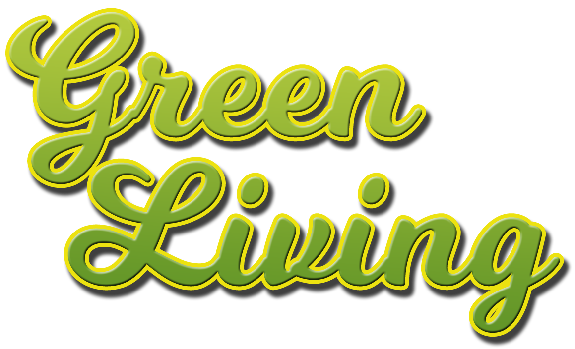 """Yourgardentips Blog Announces Subcategory """"Green Living"""" To Teach People How to Live A Green Life 1"""